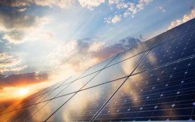 Solar panels – the good, the bad and the ugly?