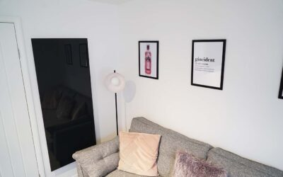 Infrared Heating Panels are good for your health